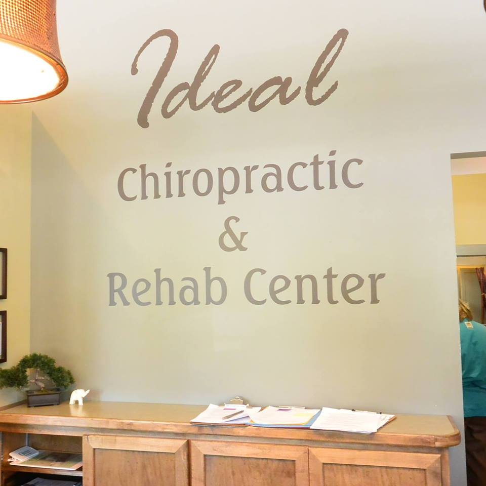 Ideal Chiropractic Center